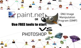 FREE Image Editing Software